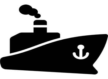 ocean-transportation
