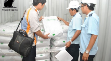 Tìm hiểu chi tiết thủ tục nhập khẩu thức ăn chăn nuôi và kiểm dịch thực vật