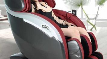 Tìm hiểu chi tiết điều kiện về thủ tục nhập khẩu ghế massage mới nhất 2021