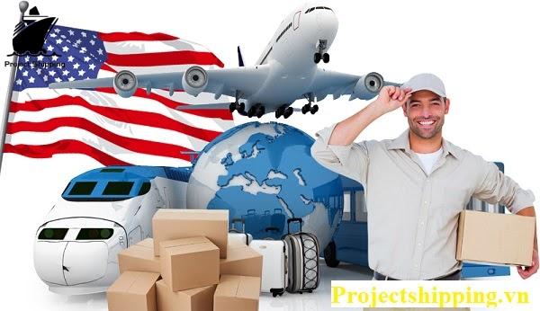 Thời gian vận chuyển hàng hóa nhanh, cước phí hợp lý