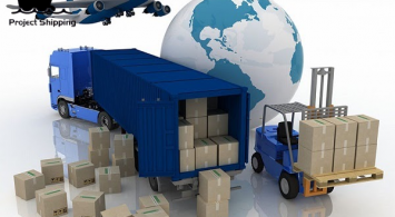 Dịch vụ vận chuyển hàng hóa từ Việt Nam sang Mobile tốt nhất trên thị trường