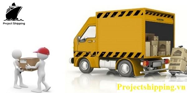 Chúng tôi cam kết cung cấp dịch vụ vận chuyển hàng hóa nhanh chóng, chính xác, đảm bảo an toàn