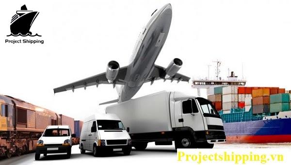 Công ty hỗ trợ khách hàng giải quyết các tình huống phát sinh trong quá trình chuyển phát hàng hóa