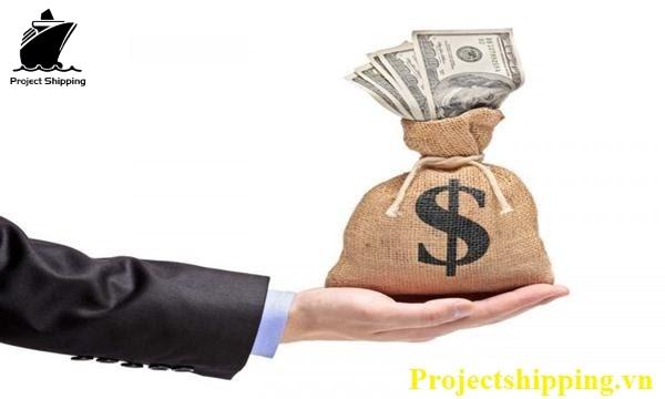 Chúng tôi cam kết bồi thường 100% giá trị tài sản đơn hàng nếu công ty làm hư hỏng hoặc mất mát