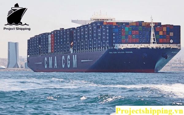 Chúng tôi chuyên cung cấp đa dạng các loại xe container và tàu biển chở hàng